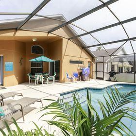 🌴☀Vacation Rentals Orlando,near Disney Insider's Guide 🏡✔