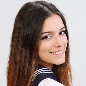 Brigitta Horváth