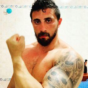 Gaetano Marco Jacoña