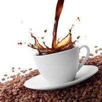 Coffee Gear Spy