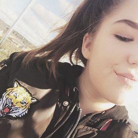 Riina Rounamaa