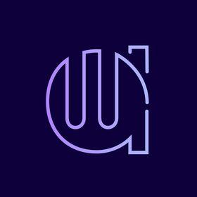 Dean Wronowski Design & Dev ▌