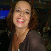 Luciana Simonassi Merlo