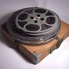 Gamblen Research for Filmmakers