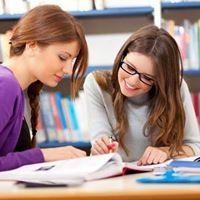 Ders Kitabı Cevapları