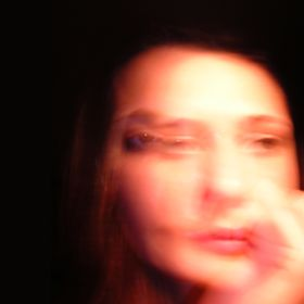 Marta Rovatti Studihrad photography