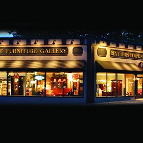 Best Furniture Gallery