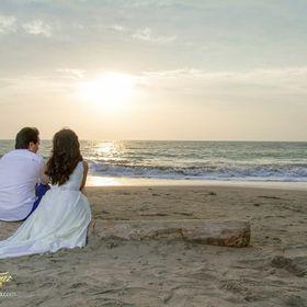 Cartagena in Weddings By Carolina Franco