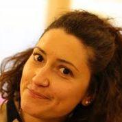 Licia Pittarello