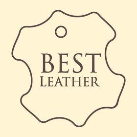BestLeather.org