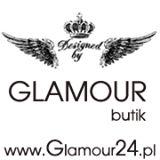 glamour24.pl