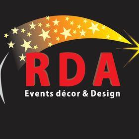 RDA Events