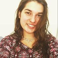 Emilia Mascarenhas