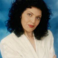 Liz Stenzel