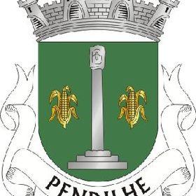 Pendilhe7