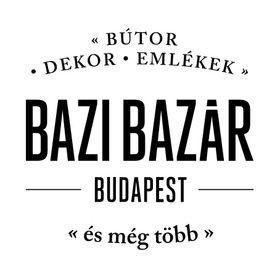 Bazi Bazár