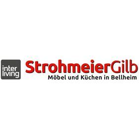 Strohmeier Bellheim 37 mejores imágenes de interliving möbel strohmeier gilb bellheim