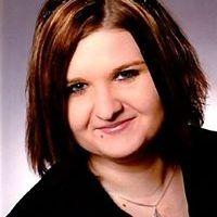 Tatjana Ledwon