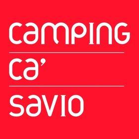 Camping Ca' Savio