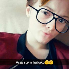 Lucia Mračníkova