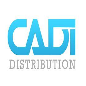 Cadi Electronics