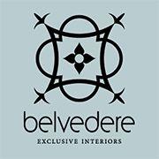 Belvedere Arredamento