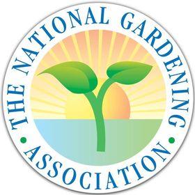 National Gardening Assoc.