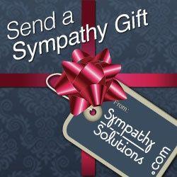 Sympathy Solutions