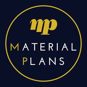 Material Plans