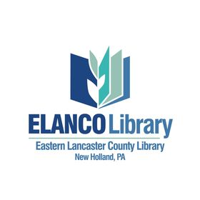 Eastern Lancaster County Library
