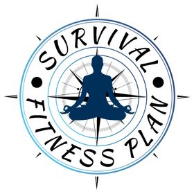 Survival Fitness Plan - | Survival | Self-Defense | Escape