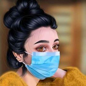Anesha Haresh