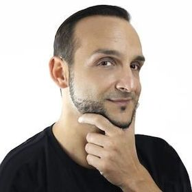 Giuseppe Tella