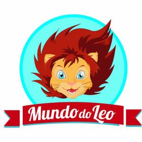 Mundo do Leo