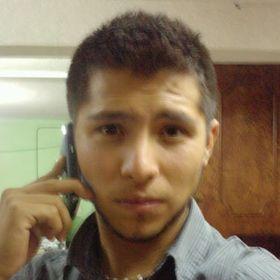 Jorge Daniel Mozo Gonzalez