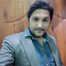 RIZWAN KHAN R.K ADVERTISING BUYING AND SELLING. Com