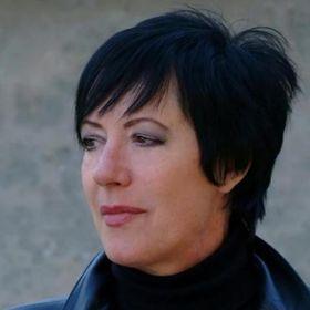 Giuseppina Cristofani