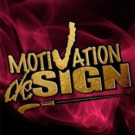 Motivation deSign