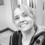Nicole Starleigh