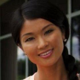 Shiena Chin