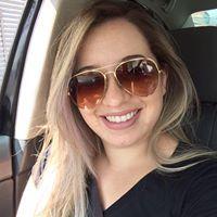 Carolina Saraiva Moreira