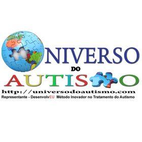 Universo do Autismo