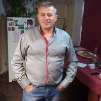 Petrus Vasile