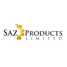 Saz Products Limited