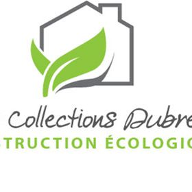 Collections Dubreuil