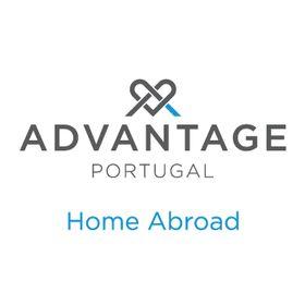 Advantage Portugal
