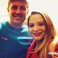 Everton Nataly Mahs Grossl
