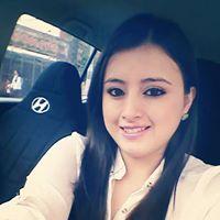 Maria Patricia Sarmiento