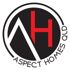 Aspect Homes Qld   Gympie