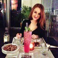 Natália Bobocká